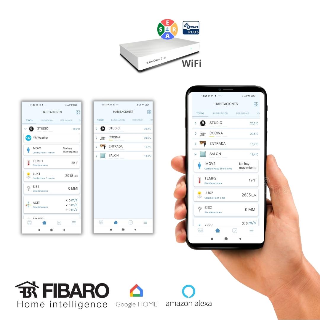 mobile app iiI